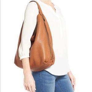 Rebecca Minkoff Bryn Hobo Bag